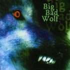 Big Bad Wolf CD Value Guaranteed from eBay's biggest seller!