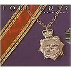 Jukebox Heroes: the Foreigner Anthology CD Highly Rated eBay Seller Great Prices