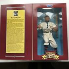 Starting Lineup Cooperstown Collection 12