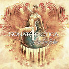 Sonata Arctica : Stones Grow Her Name CD (2013) Expertly Refurbished Product