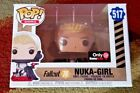 Ultimate Funko Pop Fallout Figures Checklist and Gallery 57