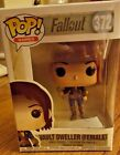 Ultimate Funko Pop Fallout Figures Checklist and Gallery 78