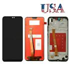 LCD Display Touch Screen Digitizer For Huawei P20 Lite ANE-LX1 ANE-LX2 ANE-LX3