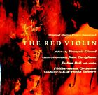 The Red Violin -