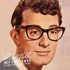 Buddy Holly - Not Fade Away: The Complete Studio Record... - Buddy Holly CD XOVG