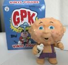 1985 Topps Garbage Pail Kids Series 2 Trading Cards 9