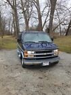2000 Chevrolet Express 1500  for $4000 dollars