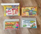 Wacky Packages 2013 All-New Series 11 ANS11 Sealed Hobby Collector Edition Box