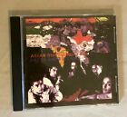 Facts And Fictions - Asian Dub Foundation CD Used