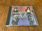 EUROPE Last Look At Eden CD AUTOGRAPHED by all Five John Norum Joey Tempest