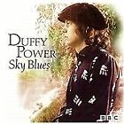 Sky Blues: Rare Radio Sessions CD (2002) Highly Rated eBay Seller, Great Prices