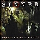 There Will Be Execution CD (2003) Value Guaranteed from eBay's biggest seller!