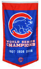 Chicago Cubs Collecting and Fan Guide 11