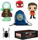 Funko Pop Spider-Man Far From Home Figures 19