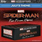 Funko Pop Spider-Man Far From Home Figures 20