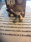 2015 Funko Walking Dead Mystery Minis Series 3 33