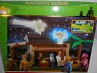 Cobi Nativity Set Blocks 200 Piece 28024 Compatible w Lego and other blocks