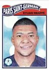 Topps Living Set UEFA Champions League Cards Checklist 13