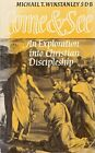 Come and See by Winstanley Michael Paperback Book The Fast Free Shipping