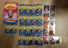 Garbage Pail Kids Chrome Series 2 18 Factory Sealed Hobby Packs