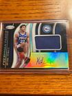 Top Philadelphia 76ers Rookie Cards of All-Time 58