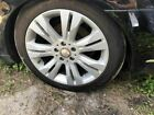 Wheel 221 Type S400 Hybrid 18x8 1 2 14 Spoke Fits 10 MERCEDES S CLASS 318598
