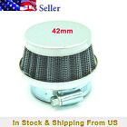 GY6 150cc 250cc Air Filter for Go Kart Pit Dirt Bike Motorcycle part New