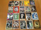 Sammy Sosa Cards, Rookie Cards and Autographed Memorabilia Guide 14
