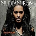 Nubian Rose : Mountain CD Value Guaranteed from eBay's biggest seller!