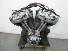 #7876 - 2018 18 Harley Davidson FXDL Softail 107ci Milwaukee 8 Engine 18k