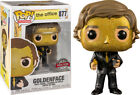 Ultimate Funko Pop The Office Figures Gallery and Checklist 29