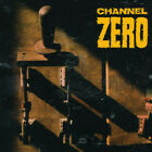 Channel Zero : Unsafe CD Value Guaranteed from eBay's biggest seller!