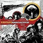 Red Tape : Radioactivist CD Value Guaranteed from eBay's biggest seller!