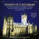 Michael Harris : Sounds of Canterbury CD (1997) Expertly Refurbished Product