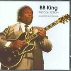 Bb King Collection CD Value Guaranteed from eBay's biggest seller!
