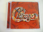 CHICAGO – The Heart Of Chicago 1967-1997 - CD 1997 Reprise - ROCK