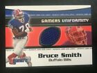 Pro Football Hall of Fame's Class of 2009 a Relative Bargain for Collectors 23