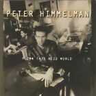 Flown This Acid World by Peter Himmelman ((CD Sept-1992)