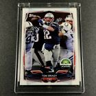 2014 Topps Football Power Players Details and Guide 18