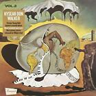 HYSEAR DON WALKER COMPLETE EXPRESSION 2 Vinyl NEW