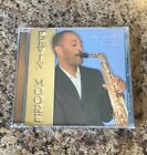 Every Breath We Take by Kevin Moore (CD, Jan-2005, Mocheese Music) Rare