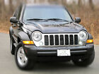 2005 Jeep Liberty CRD Diesel for $6600 dollars