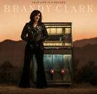 Brandy Clark - Your Life Is A Record - Brand New CD - Fast Free Shipping