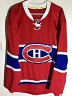 Ultimate Montreal Canadiens Collector and Super Fan Gift Guide  48