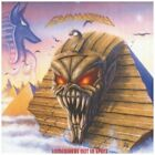 Gamma Ray : Somewhere Out in Space CD Highly Rated eBay Seller Great Prices