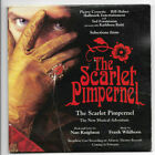 Selections from The Scarlett Pimpernel