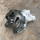 00-02 Yamaha WR426F YZ426F Oilpump Oil Pump Complete Engine