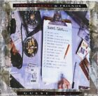 Ferrari,marc & Friends : Guest List CD Highly Rated eBay Seller Great Prices