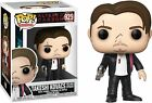 Funko Pop Altered Carbon Figures 18