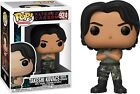 Funko Pop Altered Carbon Figures 19